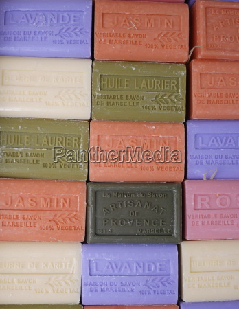 marseilles soap bars paris ile de