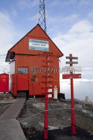 fahrt reisen wissenschaft forschung antarktis outdoor