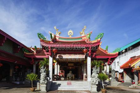 fahrt reisen architektonisch tempel denkmal monument