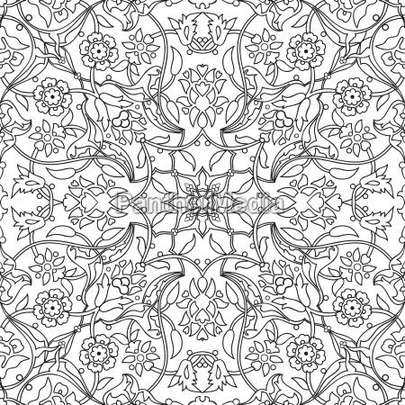 blatt baumblatt kunst entspannung grafik blume