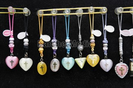 christian jewelry seoul south korea asia
