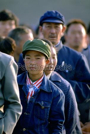 fahrt reisen kultur farbe amerikanisch asien