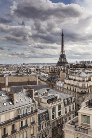 turm fahrt reisen architektonisch stadt denkmal