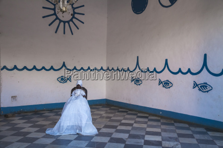religion tempel horizontal mittelamerika zentralamerika puppen