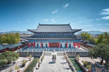 blau fahrt reisen architektonisch farbe baum