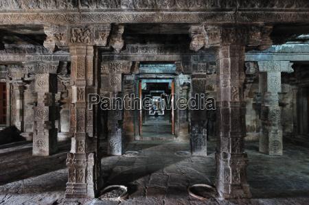 darasuram temple unesco world heritage site