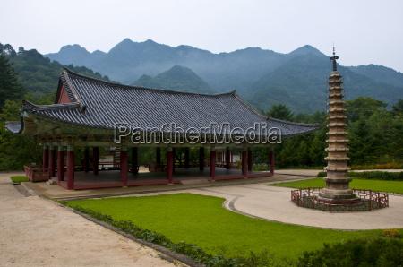 religioes tempel glaeubig asien horizontal outdoor