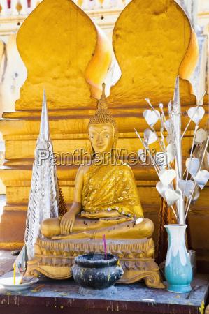 historisch geschichtlich religion tempel kulturell kultur