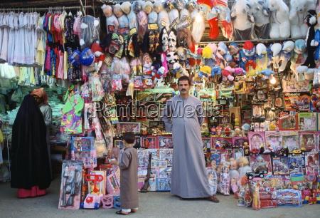 fahrt reisen kultur farbe masken horizontal