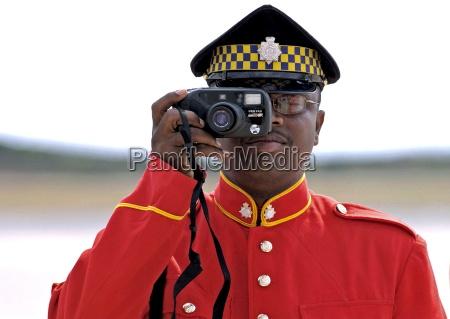 farbe armee heer soldat uniform horizontal
