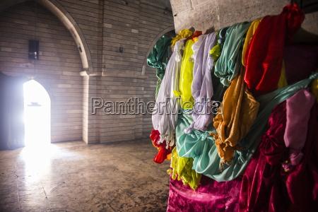 tomb of sex adi sheikh adi