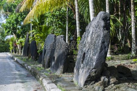 stein horizontal outdoor freiluft freiluftaktivitaet im