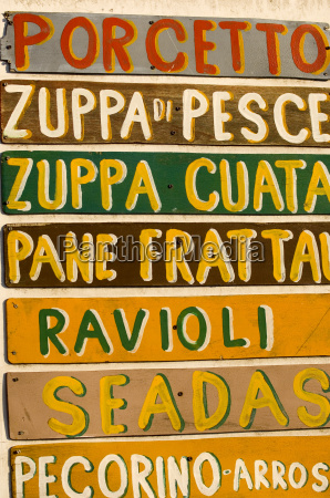 sardinia italy europe