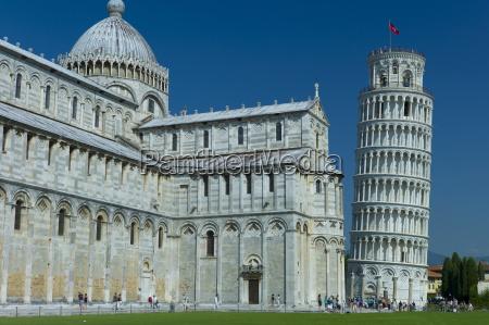 turm fahrt reisen architektonisch religion kirche