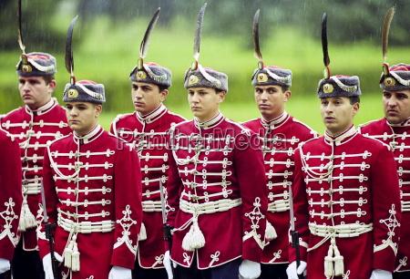 fahrt reisen farbe soldat horizontal soldaten