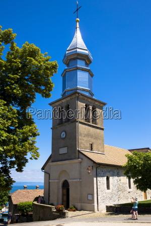 religioes kirche glaeubig europa frankreich outdoor