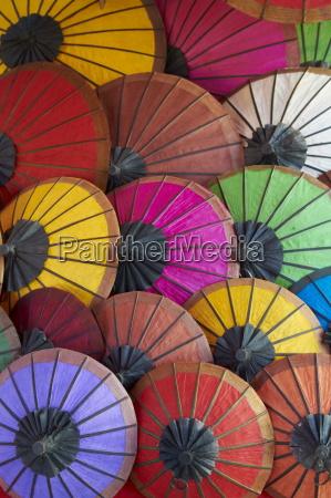 fahrt reisen asien bunt farbenfroh farbenpraechtig