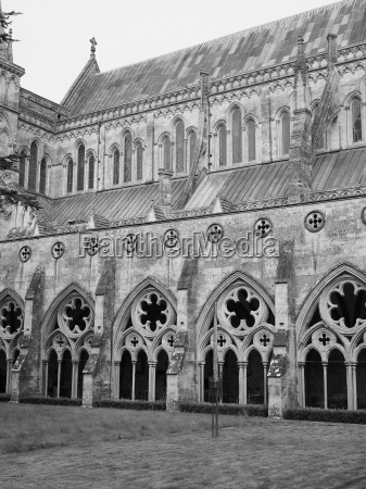 kirche stadt dom kathedrale schwarze schwarz