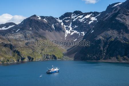 fahrt, reisen, farbe, tourismus, horizontal, outdoor - 20903769