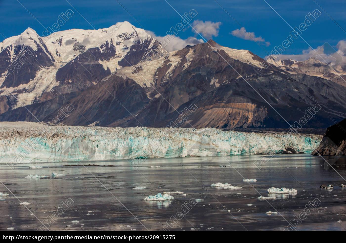 fahrt, reisen, farbe, amerikanisch, nationalpark, kalt - 20915275