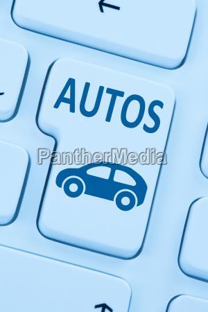 auto fahrzeug autos kaufen verkaufen online