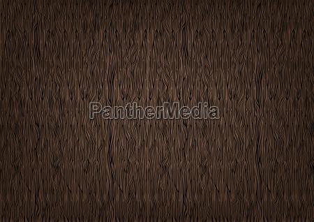 brown wooden textured background