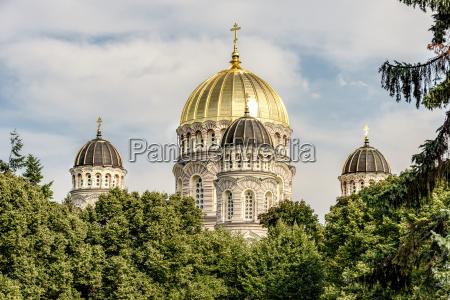 fahrt reisen historisch geschichtlich kirche stadt