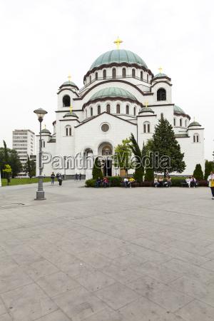 fahrt reisen kirche stadt dom kuppel