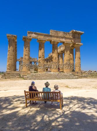 fahrt reisen entspannung tourismus griechisch griechisches