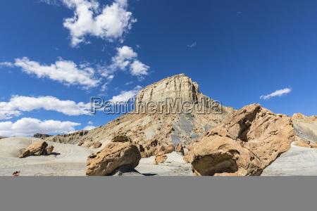 usa arizona glen canyon national recreation