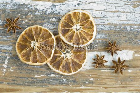 orange apfelsine pomeranze frische frucht obst