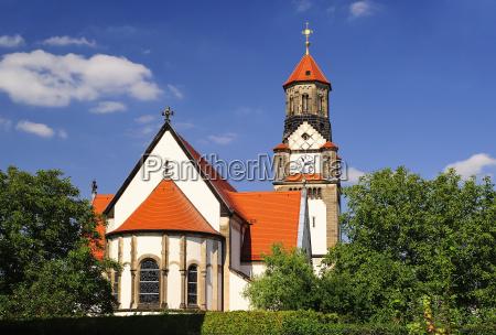 fahrt reisen religion wolke deutschland brd