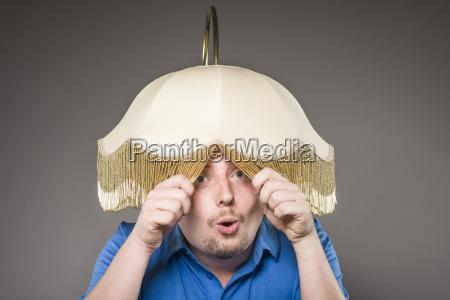 menschen leute personen mensch humor fotografie