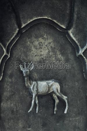 nostalgie silber weinlese silbern metall fotografie