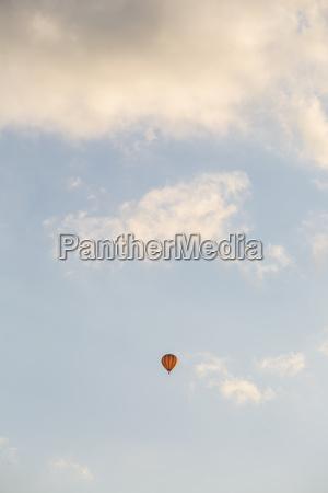 flug wolke sonnenlicht brandenburg fahrzeug vehikel