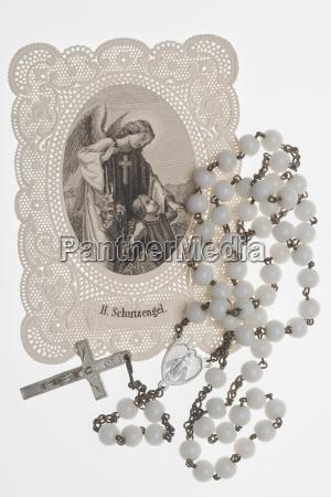 religion engel fotografie photo foto bild