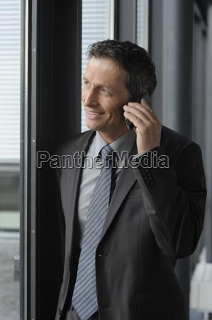 menschen leute personen mensch bayern kommunikation