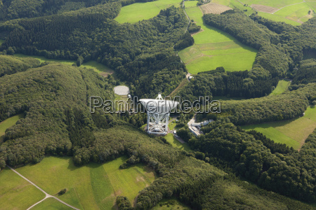 europe, , germany, , rhineland, palatinate, , view, of - 21059425