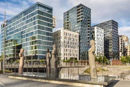 fahrt reisen kunst modern moderne skulptur