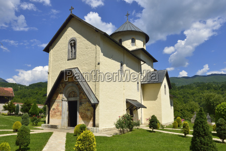 fahrt reisen religion kirche baum wolke