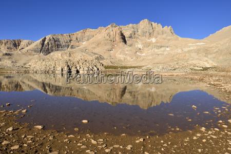 fahrt reisen nationalpark reflexion symmetrie outdoor