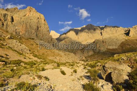 fahrt reisen nationalpark wolke sonnenlicht outdoor