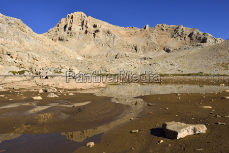 paseo viaje piedra parque nacional rocas