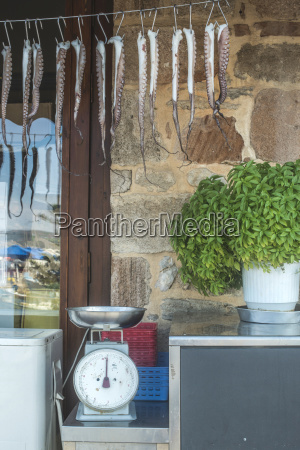restaurant fahrt reisen gewuerz griechenland outdoor
