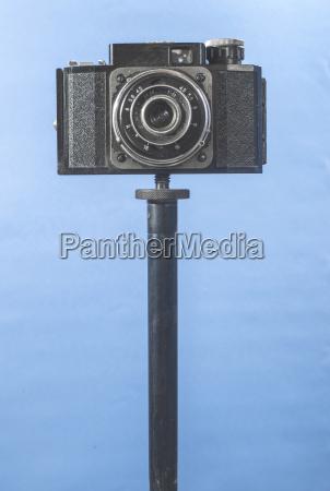 nostalgie foto fotocamera fotoapparat kamera knipskiste