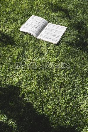 musik farbe sonnenlicht outdoor freiluft freiluftaktivitaet