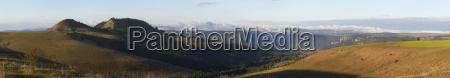 france mont lozere cevennes national park
