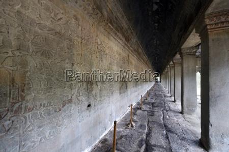 fahrt reisen religion tempel kunst skulptur
