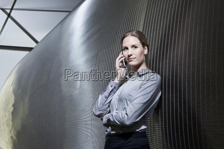 donna moderno acqua di colonia germania