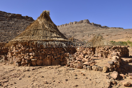 haus gebaeude fahrt reisen kultur stein